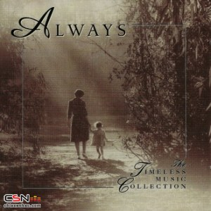 The Timeless Music Collection (Always)