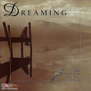 The Timeless Music Collection (Dreaming)