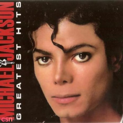 Ghosts - Michael Jackson [Download FLAC,MP3]