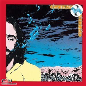 Dave Mason (Rock Me Baby And Roll Me Away)