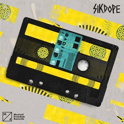 Sikdope