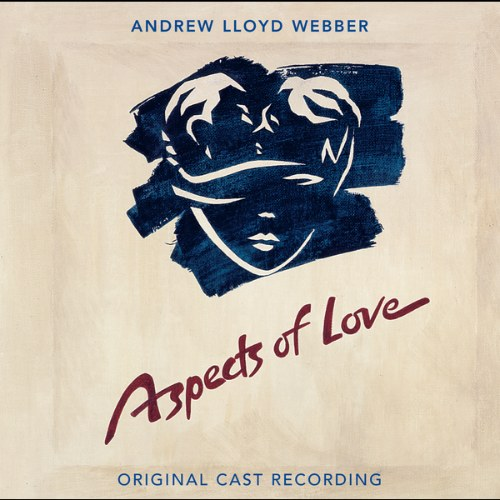 Aspects Of Love 1989 London Cast
