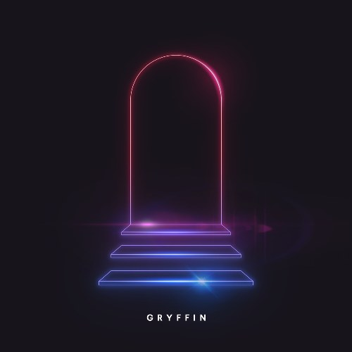 Just For A Moment - Gryffin [Download FLAC,MP3]