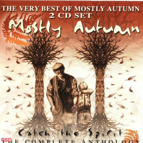 Mostly Autumn