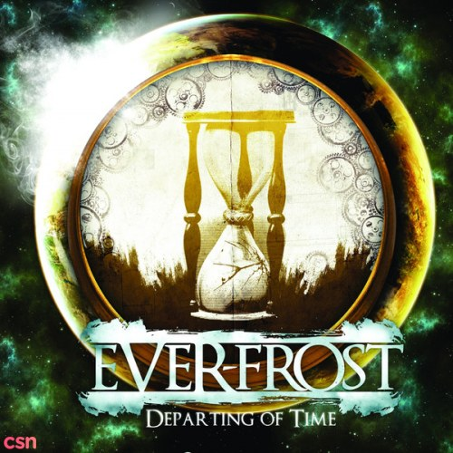 Ever-Frost