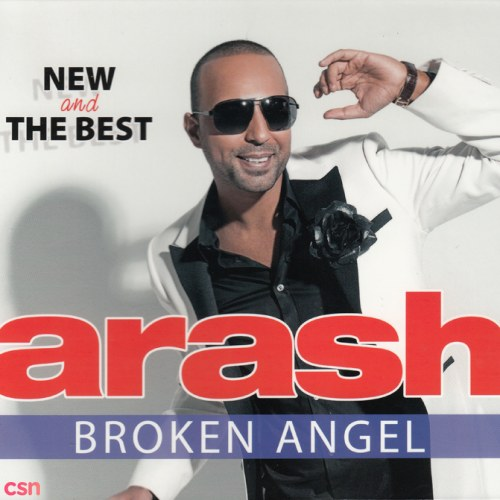 arash she makes me go mp3 free download
