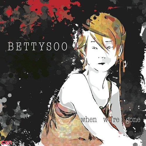 BettySoo