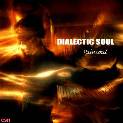 Dialectic Soul