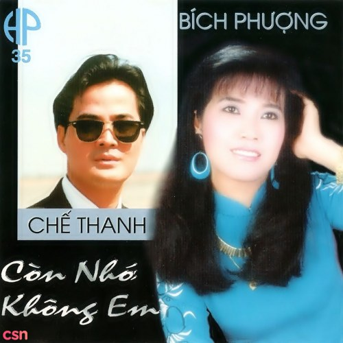 Chế Thanh