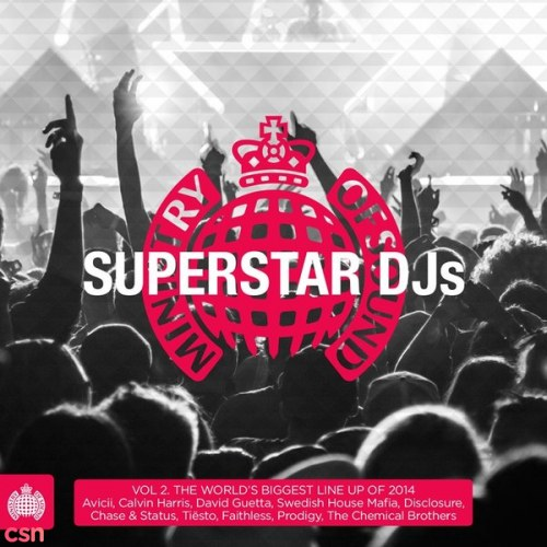I Feel For You - Bob Sinclair [Download FLAC,MP3]