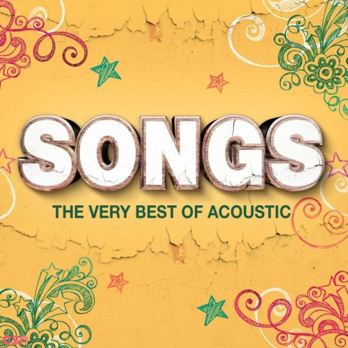 We Are Young (Acoustic Version) - Fun