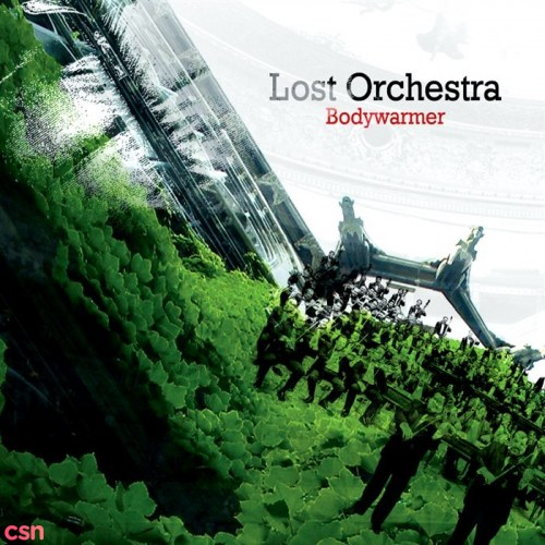Lost Orchestra