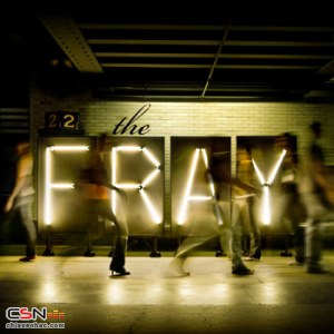 The Fray
