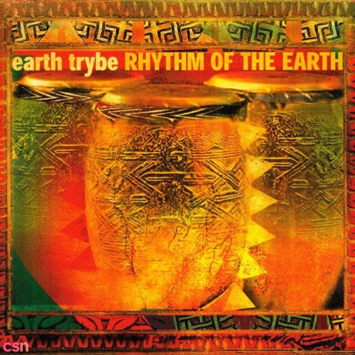Earth Trybe