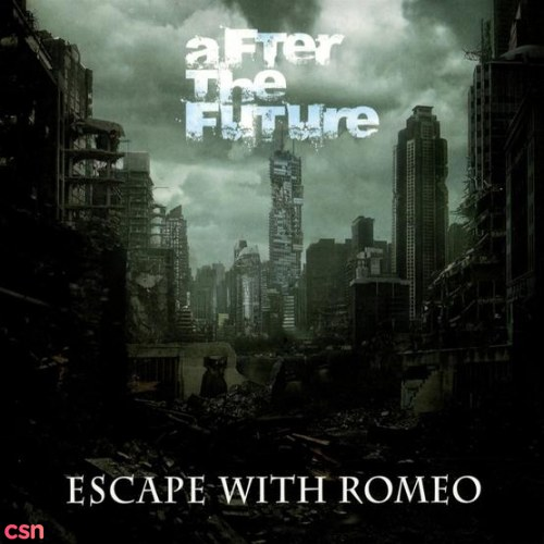 Escape With Romeo