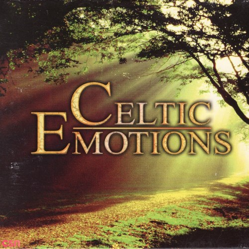 Celtic Emotions