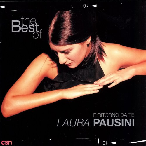 laura pausini in assenza di te mp3