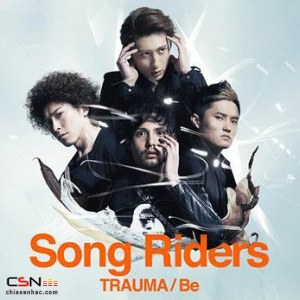Song Riders