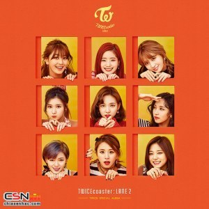 Like Ooh Ahh Twice Download Flac Mp3