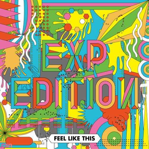 EXP EDITION