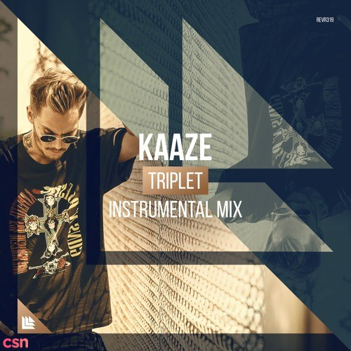Triplet (Instrumental Extended Mix)