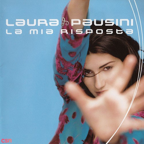 its not goodbye laura pausini mp3 320kbps