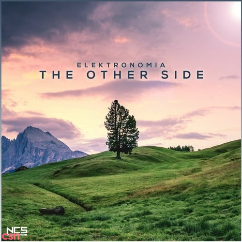 The Other Side - Elektronomia [Download FLAC,MP3]