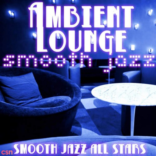 Smooth Jazz All Stars