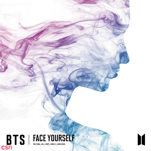 Blood Sweat & Tears (Japanese Version) - BTS [Download FLAC,MP3]