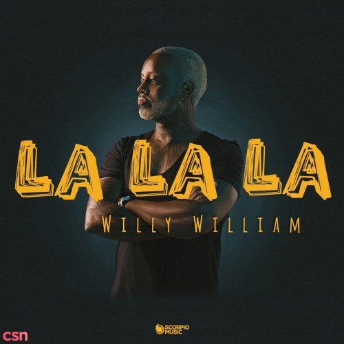 Willy William