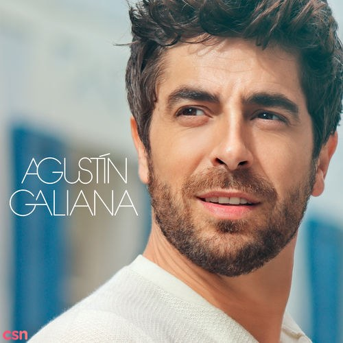 Agustin Galiana