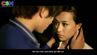 Lin Khc: Oh Oh Baby; Mong Em Hnh Phc - Blue Duy Linh