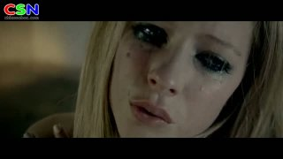 Wish You Were Here - Avril Lavigne