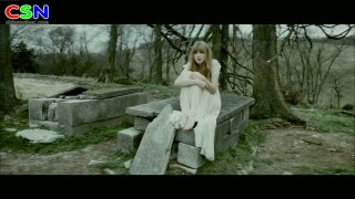 Safe & Sound - Taylor Swift; The Civil Wars