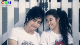 Loving You (Mi Yu Em) - Wanbi Tun Anh