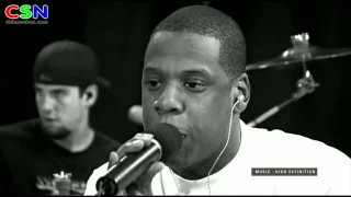 Numb Encore - Linkin Park; Jay-z