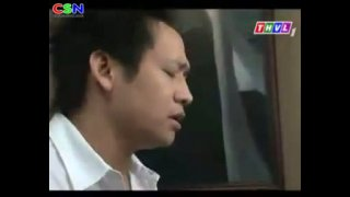 Mi Ch L Ngi Tnh (Live) - Duy Mnh