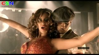 Naughty Girl - Beyonce Knowles