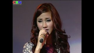 Em  Tng Yu (Live) - L Hiu; Maya