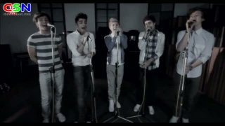 One Thing (Acoustic Version) - One Direction