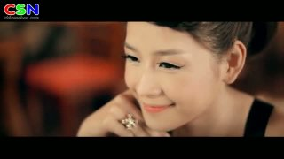 Beautiful Girl - Cường 7; Mr.A