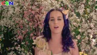 Wide Awake - Katy Perry