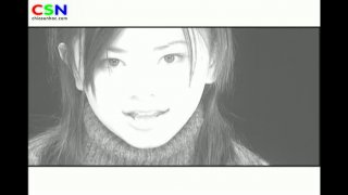 Love, Day After Tomorrow - Mai Kuraki