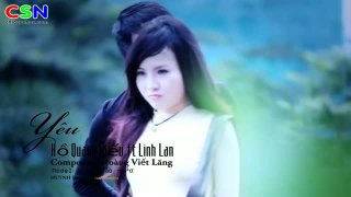 Yu - H Quang Hiu; Linh Lan