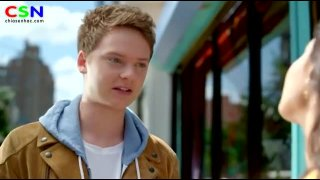 Vegas Girl - Conor Maynard