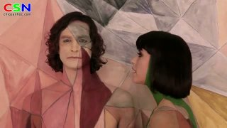 Somebody That I Used To Know - Gotye; Kimbra