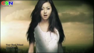 Your Best Friend - Mai Kuraki