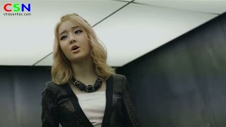 Day And Night - T-Ara; Shannon; Gavy NJ