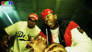Look At Me Now - Chris Brown; Lil Wayne; Busta Rhymes