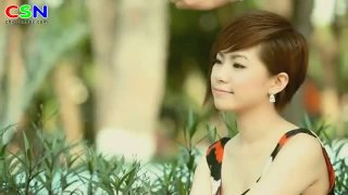 Em Yu Anh (Remix) - Lng Bch Hu